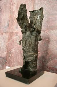 CanaryWharf-1960-early-bronze