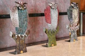 canary-wharf-inebriate-owls