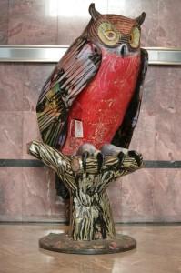 canary-wharf-urban-owl