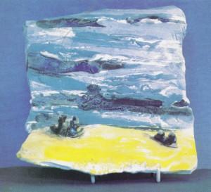 seascape-1-ceramic