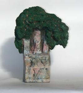 lady-and-a-niche-ceramic