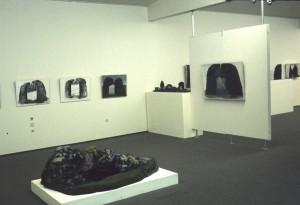 Installation Koln 6