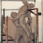 sculpture-build-4