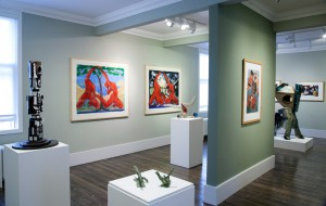gallery-ex-1
