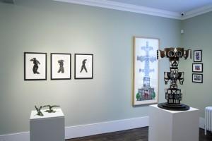 gallery-ex-3