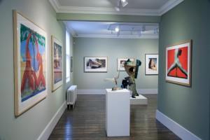 gallery-ex-4